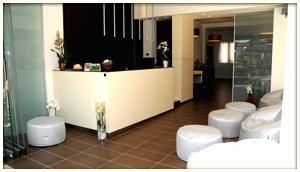 Hotel Morena